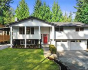14605 60th Place W, Edmonds image
