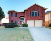 202 Forestview, Hickory Creek image