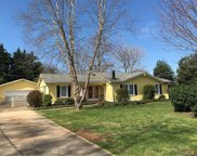 11330  Cresthill Drive, Mint Hill image