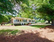 220 Joe Leonard Road, Greer image