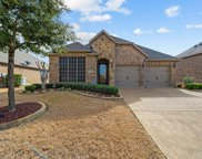 536 Madrone Trail, Forney image
