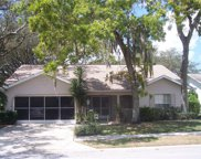 4631 Sandpointe Drive, New Port Richey image