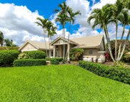 6357 Blue Bay Circle, Lake Worth image