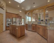 20 Bluebird Road, Placitas image