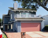4620 EASTBOURNE BAY, Oxnard image