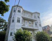30 Hazelwood St, Boston image