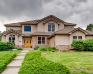 850 Shady Oak Lane, Castle Pines image