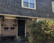 4310 Wilderness Rd Unit W, Mountain Brook image