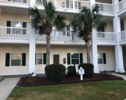 606 River Oaks Dr. Unit 56-B, Myrtle Beach image