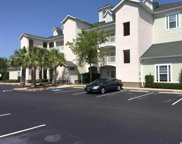 100 Cypress Point Court Unit 204, Myrtle Beach image
