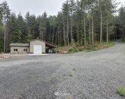 20624 W King Lake Road, Monroe image
