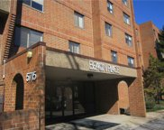 5715 Beacon Unit 104, Squirrel Hill image
