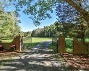 6335  Jim Kidd Road, Huntersville image