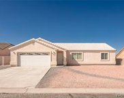 6227 S Kodiak East, Fort Mohave image