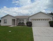 1119 Nelson Meadow Lane, Poinciana image