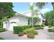 5082 Lake Catalina Drive Unit #C, Boca Raton image