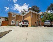 4660-4662 Home Ave, East San Diego image