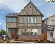 12967 SW River Terrace  BLVD, Beaverton image