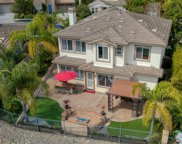 3480 Rich Field Drive, Carlsbad image