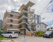2638 Nakookoo Street Unit 403, Honolulu image