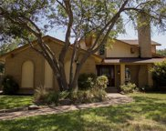 6913 Winifred, Fort Worth image