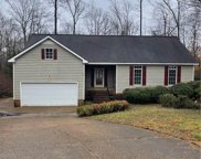 3720 Shackleton Lane, James City Co Greater Route 5 image