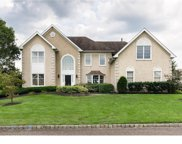 110 Muirfield Court, Moorestown image