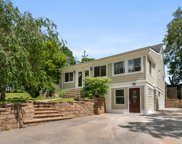 65 HILLAIRY AVE, Morristown Town image