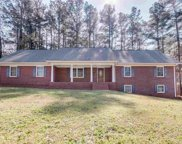 2835 Camp Mitchell Rd, Loganville image
