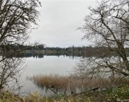 0 XXXX Black Lake Blvd SW, Tumwater image