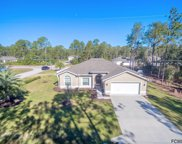 1 Kathryn Pl, Palm Coast image