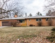 2518 W 57th Place, Merrillville image