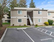 12510 NE 130th Wy Unit B 106, Kirkland image