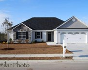 220 Sailor Street, Sneads Ferry image