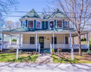 106 Connally  Street, Black Mountain image