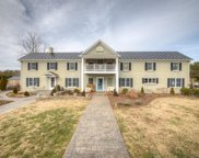 6359 South River Rd, Stanardsville image
