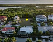 556 Spinnaker Dr, Marco Island image
