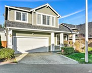 409 124th Place SE, Everett image