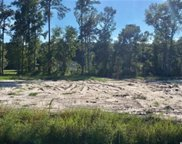 Lot 31-A1 Cypress Dr, Little River image
