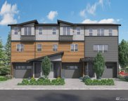 19417 36th Ave SE Unit 57, Bothell image