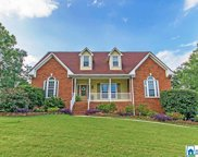 134 Indian Creek Dr, Pelham image