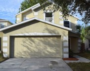 7630 Devonbridge Garden Way, Apollo Beach image