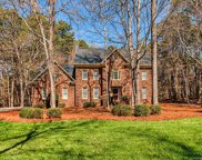 8531  Foxbridge Drive, Weddington image