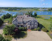 24 Captain Sears Way, Chatham image