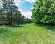 1580 Kehrs Mill, Chesterfield image