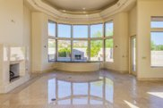 10040 E Happy Valley Road Unit #465, Scottsdale image