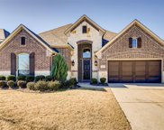 13921 Shiloh Springs Drive, Frisco image
