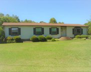 6480 Highland Drive, Other image