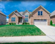 5007 Speight St, Spring Hill image