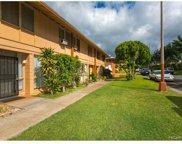 1132 Hoola Place Unit 4D, Pearl City image